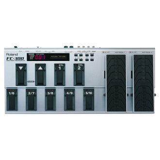 ROLAND FC-300 MIDI 풋 콘트롤러 로우 랜드 MIDI 풋 콘트롤러 fs3gm