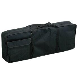 KIKUTANI KBB-M キーボード用 バッグ