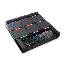 ALESIS Strike Multipad パーカッションパッド