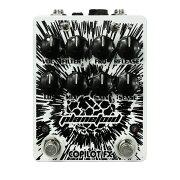 CopilotFXPlanetoidリングモジュレーターギターエフェクター