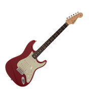 Fender2020CollectionMadeinJapanTraditional60sStratocasterRWDKRエレキギター