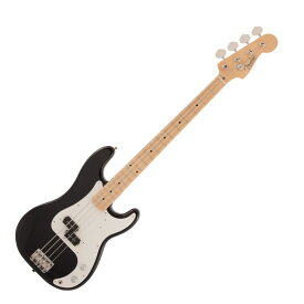 Fender 2020 Collection Made in Japan Traditional 50s Precision Bass MN BLK エレキベース