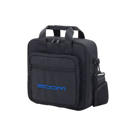 ZOOM CBL-8 Carrying Bag for L-8 LiveTrak L-8専用 キャリングバッグ