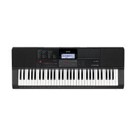 CASIO CT-X700 61鍵盤 ベーシックキーボード