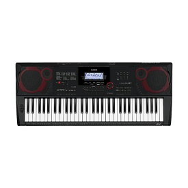 CASIO CT-X3000 61鍵盤 ハイグレードキーボード