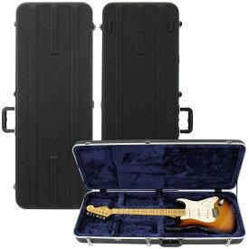 RAINBOW RCE-DA ABSハードケース エレキギター用 アウトレット
