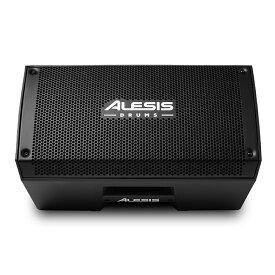 ALESIS Strike Amp 8 電子ドラム用 パワードスピーカー