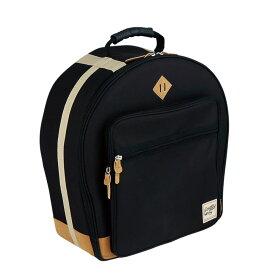 TAMA TSDB1465BK ブラック スネアドラム用 バッグ