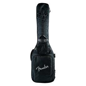Fender Limited Edition Urban Gear Electric Bass Gig Bag Charcoal Grey エレキベース用ギグバッグ