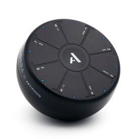 Artiphon ORBA シンセサイザー ルーパー MIDIコントローラー