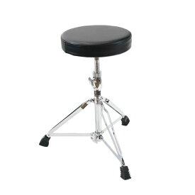Dicon Audio SB-009 Drum throne CH ドラムスローン アウトレット