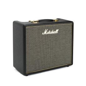 MARSHALL ORIGIN5 5W ギターコンボアンプ アウトレット