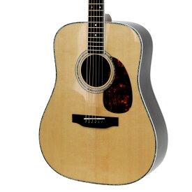 MORRIS M-101III アコースティックギター