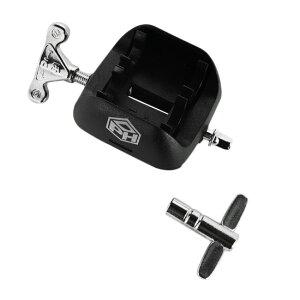 PDH Drum stick holder SW-DSB-308 ドラムスティックホルダー (5A/7A対応)