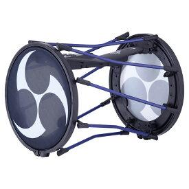 ROLAND TAIKO-1 Electronic Taiko Percussion 電子和太鼓