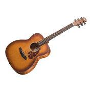 MORRISF-021VSアコースティックギター