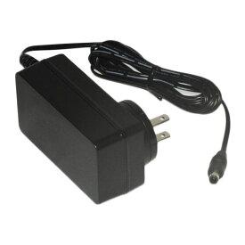 KORG KA390VI 電源アダプター