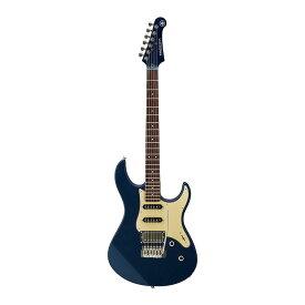 YAMAHA PACIFICA612V II X MSB エレキギター