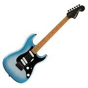 SquierContemporaryStratocasterSpecialRMNBPGSBMエレキギター