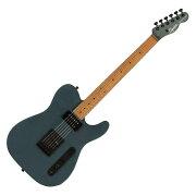 SquierContemporaryTelecasterRHRMNGMMエレキギター