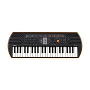 CASIOSA-7644ミニ鍵盤電子ミニキーボードアウトレット