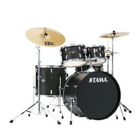 TAMA IMPERIALSTAR IE58H6HC-BOW ドラムセット
