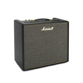 MARSHALL ORIGIN50C 50W ギターアンプ コンボ アウトレット