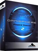 SPECTRASONICSOmnisphere2(USBDrive)SPオムニスフィア2USBドライブ版期間限定プロモーションプライス