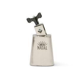 NATAL NSTC3 カウベル
