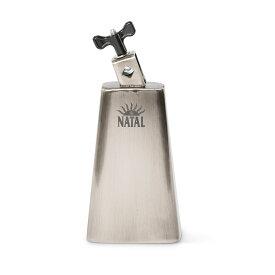 NATAL NSTC6 カウベル