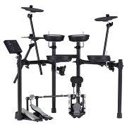 ROLANDTD-07DMKV-Drums電子ドラムセット