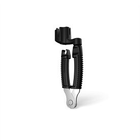 Planet Waves by D'Addario DP0002 Pro-Winder ストリングスワインダー