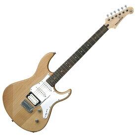 YAMAHA PACIFICA112V YNS エレキギター