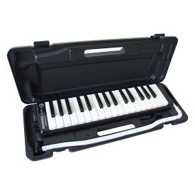 HOHNER MELODICA STUDENT32 BK 鍵盤ハーモニカ