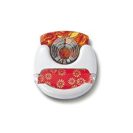 SUZUKI SPC-500 大正琴ピックケース