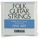 YAMAHA FS520 アコースティックギター弦