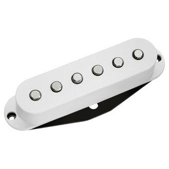 Dimarzio DP420/Virtual Solo/WH일렉트릭 기타용 픽업