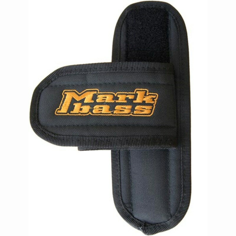 Markbass Bass Keeper MAK-BK ベースキーパー
