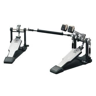 雅马哈DFP9500D鼓双床房脚踏板