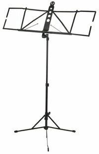 ARIA AMS-200 譜面台