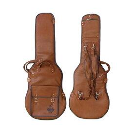 Gig Bag SZ-B/BR エレキベース用ギグバッグ