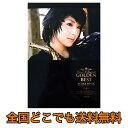 小林香織 ゴールデン・ベスト スコアブック KAORI KOBAYASHI PERFECT GUIDE アルソ出版