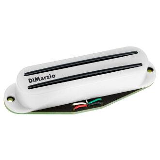 供Dimarzio DP226/Billy Corgan Model BC-2/WH電子吉他使用的挑選