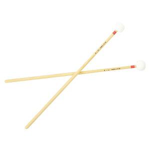 PLAY WOOD XB-1B シロフォン/グロッケン・マレット
