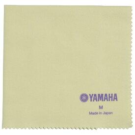 YAMAHA PCM3 ポリシングクロスM