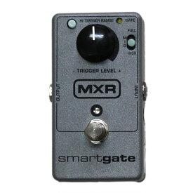 MXR M-135/SMART GATE ノイズゲートエフェクター