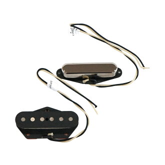 供供Lindy Fralin BROADCASTER SET電子吉他使用的pikkuapputerekyasuta使用