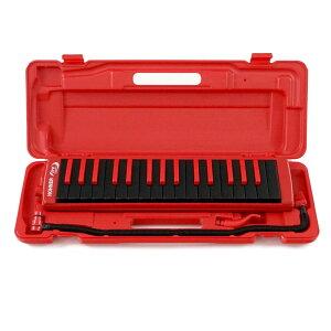 HOHNER Fire MELODICA 鍵盤ハーモニカ