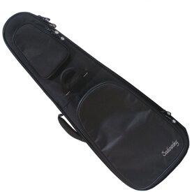 SADOWSKY PortaBag Plus For Guitar エレキギター用ギグバッグ