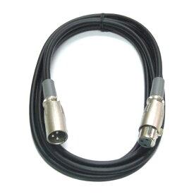 CANARE EC03 XLR(F-M) 3m マイクケーブル